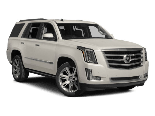 News On 2015 Cadillac Escalade Platinum Edition To Be